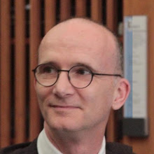 Pier Paolo Pedrini