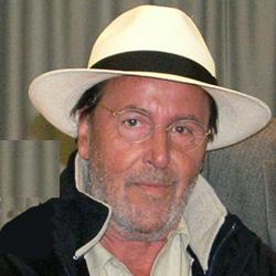 Marco Chiara