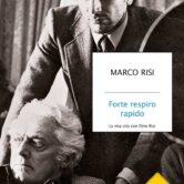 Incontro con Marco Risi