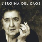 """Alda Merini """"l'eroina del caos"""""""