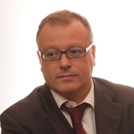 Antonio Orecchia
