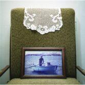 Mostra fotografica FINIS TERRAE di Maria Cristina De Paola