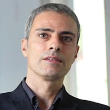 Francesco Jodice