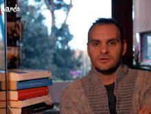 Retrospettiva #VideoChiara20: Matteo Inzaghi intervista Diego Monfredini