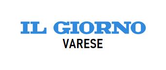 Il Giorno Varese