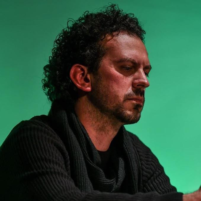 Andrea Bianchetti