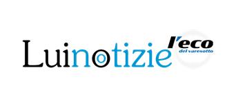 LuinoNotizie-L'eco del Varesotto