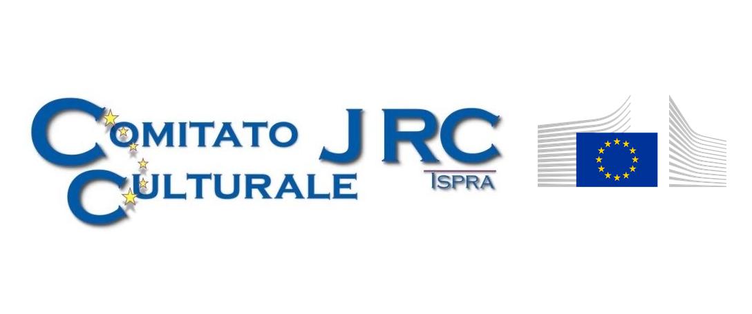 Comitato culturale JRC-CCR Ispra