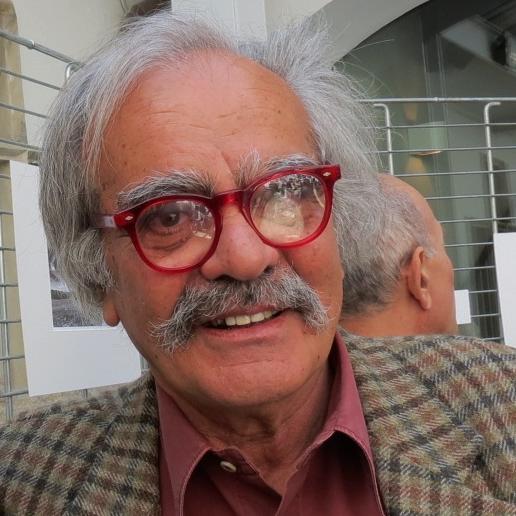 Carlo Meazza