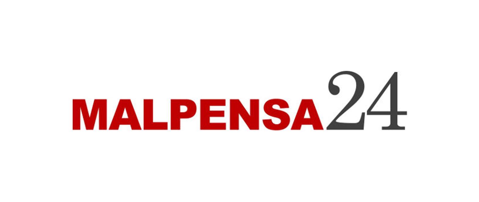 malpensa24