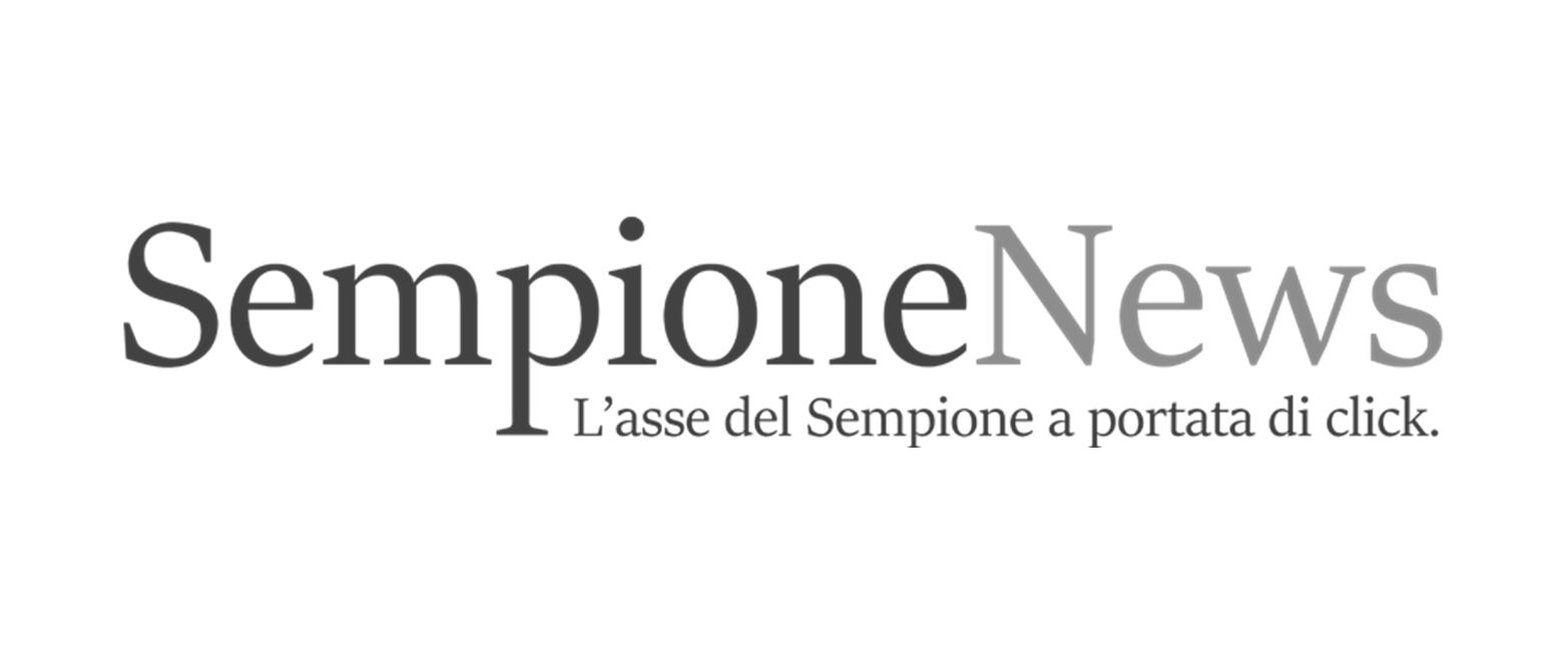sempione news