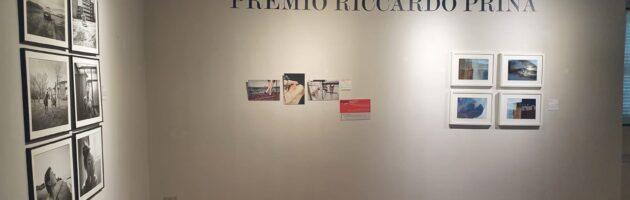 Aperta la mostra dei finalisti #Prina2020